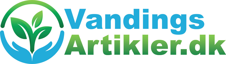 VandingsArtikler.dk